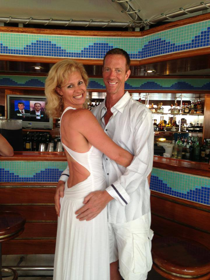 Bahamas Cruise June 2013