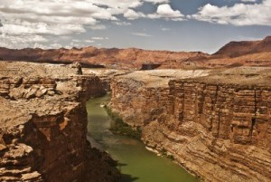colorado-river-gorge-in-northern-arizona