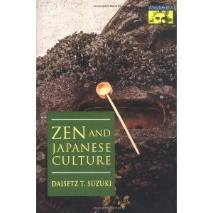 zen-and-the-japanese-culture
