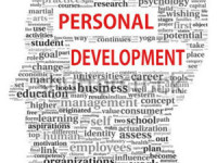 Useful Personal Development
